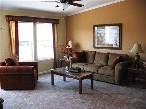 interior modular homes manufactured homes modular homes