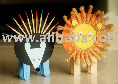 kids art craft paper folding art class buy kids crafts product on paper folding. Black Bedroom Furniture Sets. Home Design Ideas