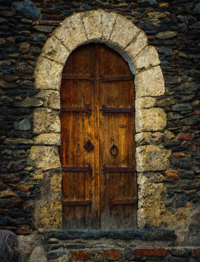 ancient door sleepyhead pinterest t ren fenster und t ren und welt. Black Bedroom Furniture Sets. Home Design Ideas