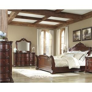 Master Bedroom Sets Store   Household Furniture   El Paso, TX Furniture  Store