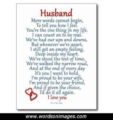 Image Result For Romantic Handmade Birthday Cards Husband Love My Gifts