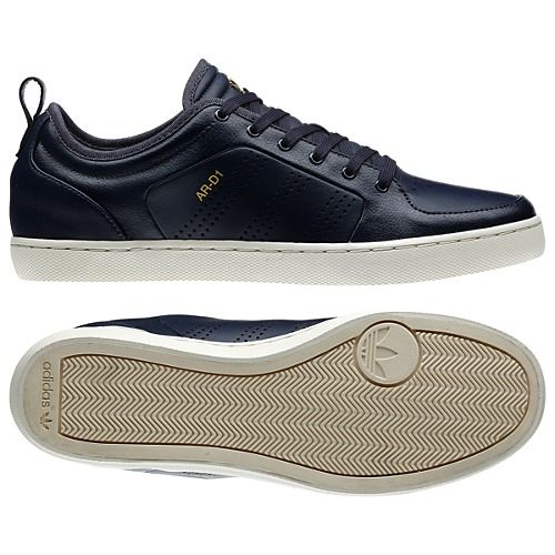 Conceder Cariñoso Ondular  ADIDAS ORIGINALS AR-D1 LOW SHOES $75.00 | Sneakers fashion, Sneakers, Men's  shoes