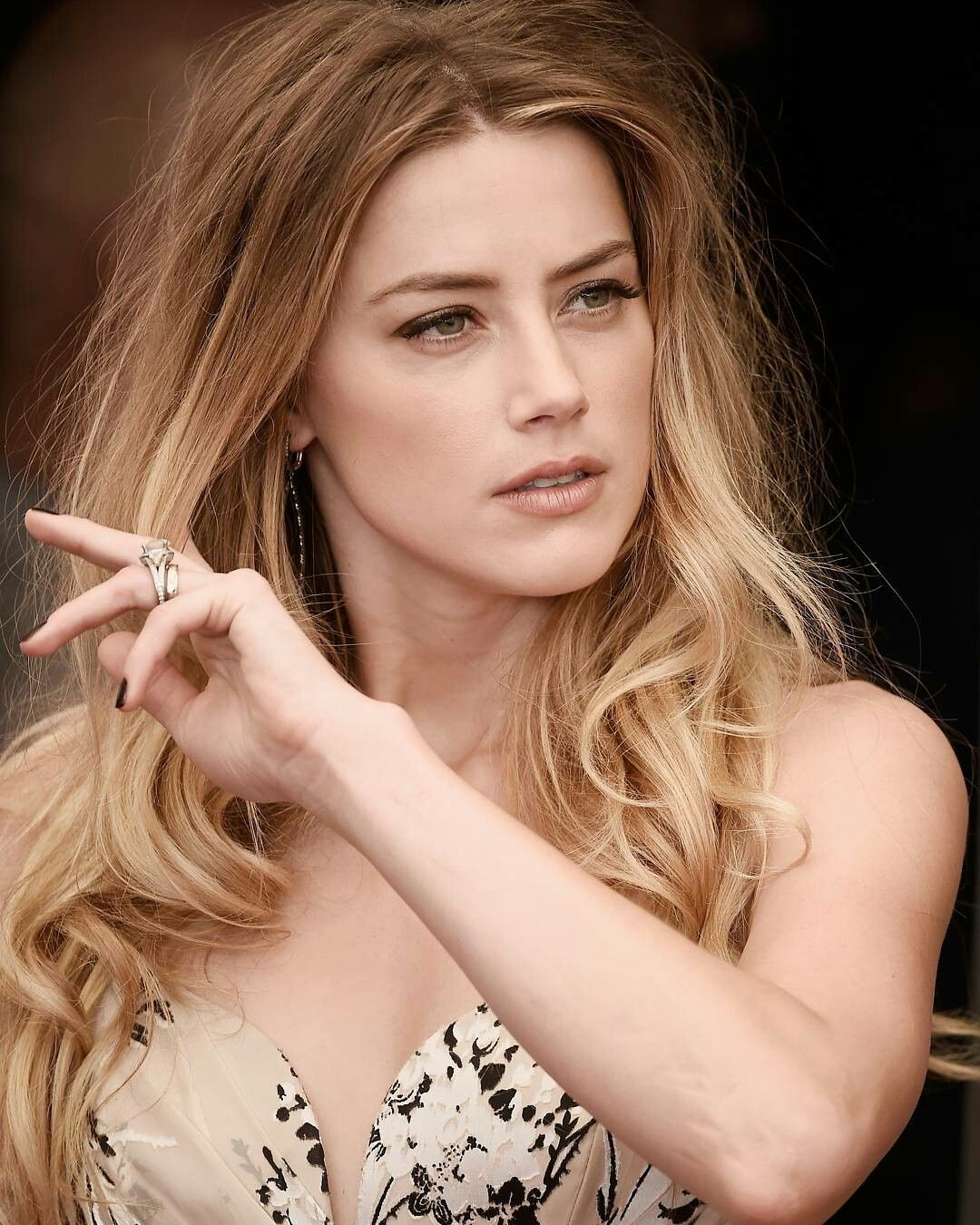 Pin by alexx ramirez on amber heard pinterest amber heard and amber