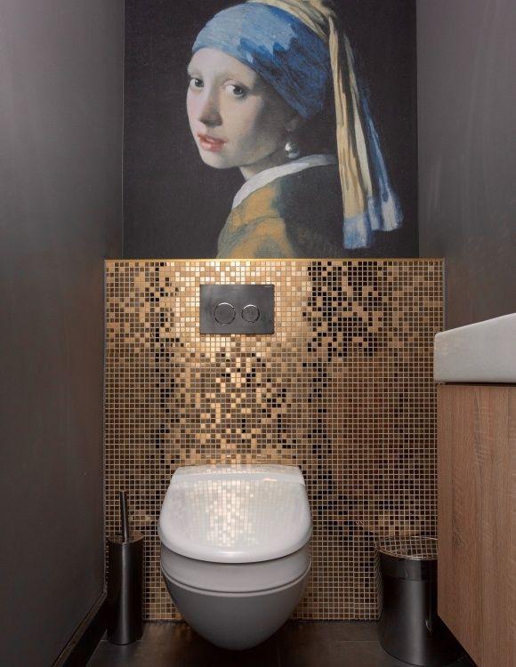 Byron & Jones Interiors Den Haag, gespecialiseerd in het ontwerpen ...