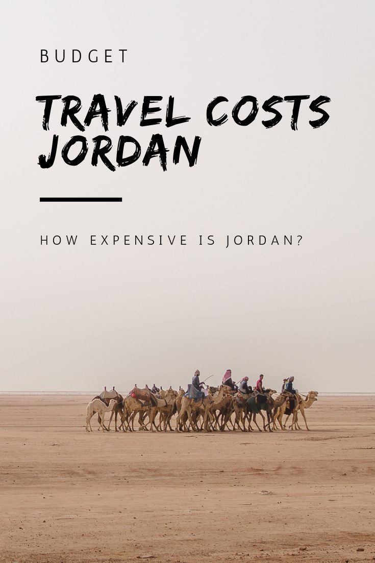 Alles wat je moet weten over reizen naar Jordanië #traveltojordan Everything you need to know about traveling to Jordan. #Jordan #MiddleEast #traveltojordan Alles wat je moet weten over reizen naar Jordanië #traveltojordan Everything you need to know about traveling to Jordan. #Jordan #MiddleEast #traveltojordan Alles wat je moet weten over reizen naar Jordanië #traveltojordan Everything you need to know about traveling to Jordan. #Jordan #MiddleEast #traveltojordan Alles wat je moet weten ov #traveltojordan