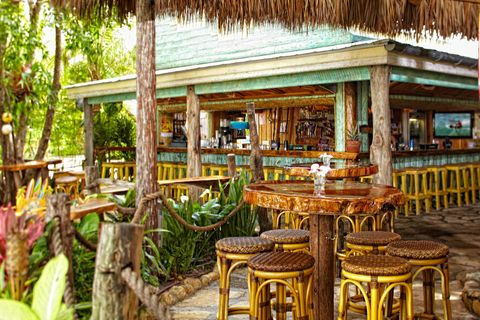 Guanabanas Jupiter Florida Wheretraveler Where Miami