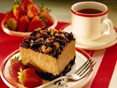 Buongiorno a tutti !!! Quali sono i vostri dolci preferiti per l'estate ? #poldo #genova #pasticceria #gelateria #torte #weddingcakes #wedding