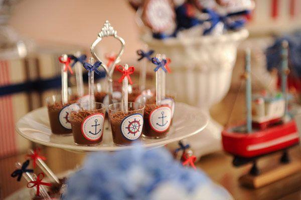 Veja nossa seleção com 50 inspirações para você montar uma festa infantil incrível.