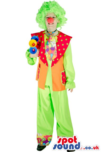 #circus #mascots by #spotsound_uk -Discover all our #circus #mascots #costumes for your marketing events on: http://www.spotsound.co.uk/11-mascots-circus - 7 sizes available with fast shipping over the world ! We can also customize your future #circus #mascot ! Visit us ;)