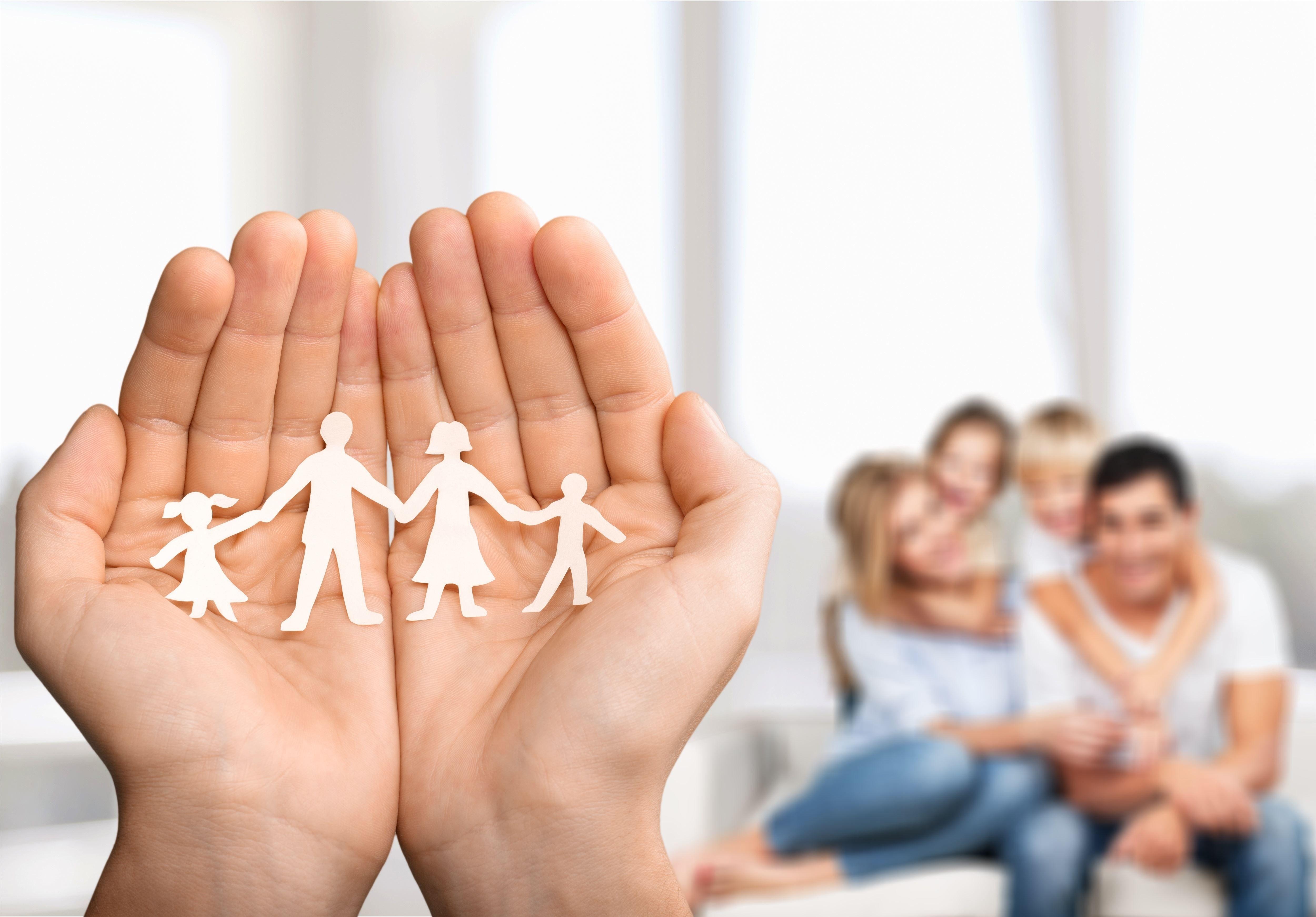 Child Protective Services Investigation Blog Divorce