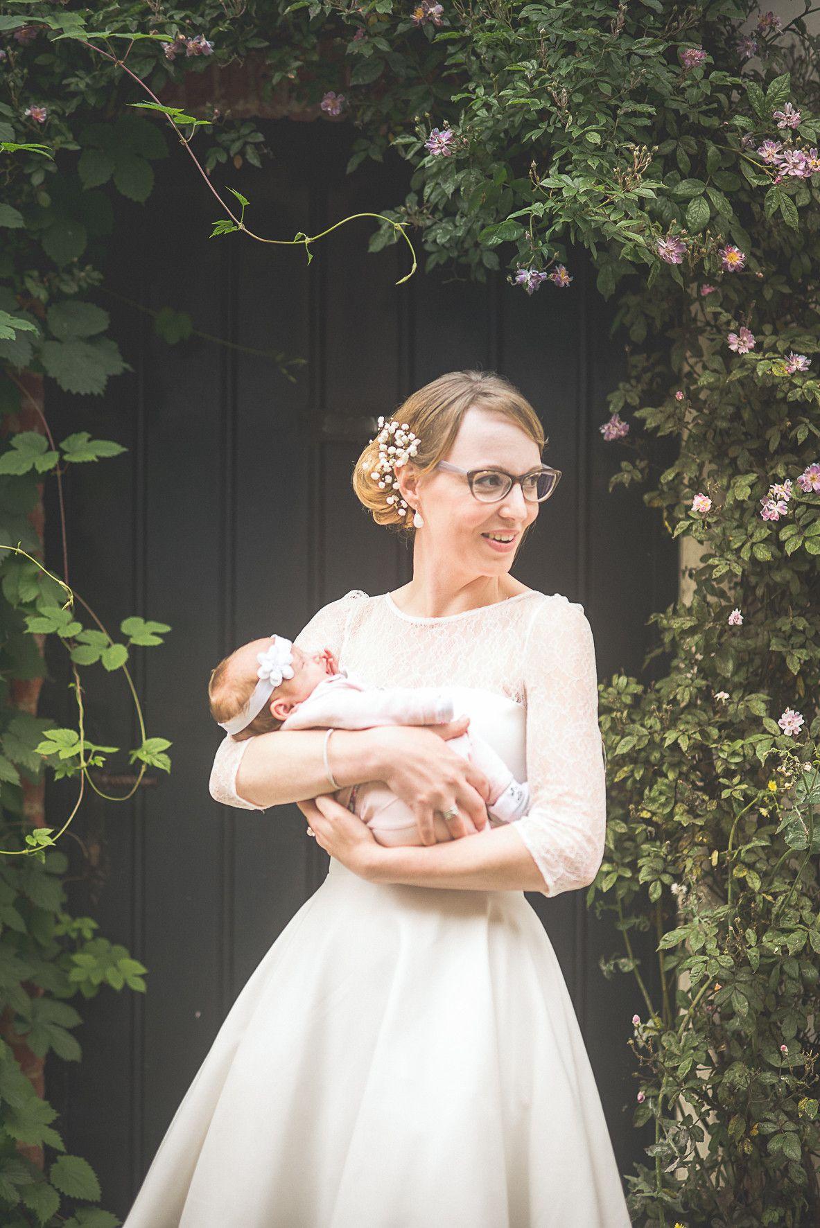 Huwelijksreportage Sophie & Jeroen (c) Silvie Bonne Fotografie - www.silviebonne.be #huwelijksfotografie #weddingphotography