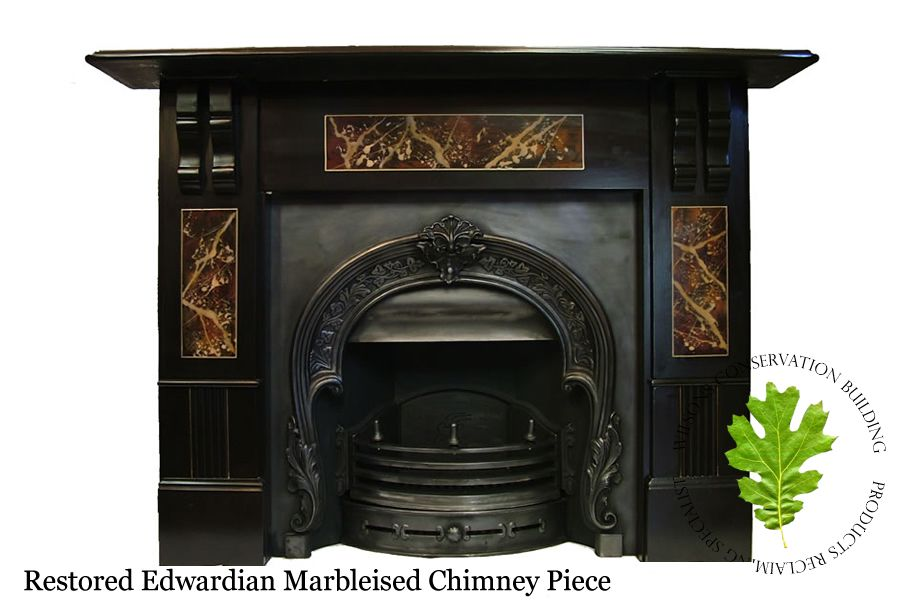 Antique Fireplaces Ireland Wilsons Conservation Building Products