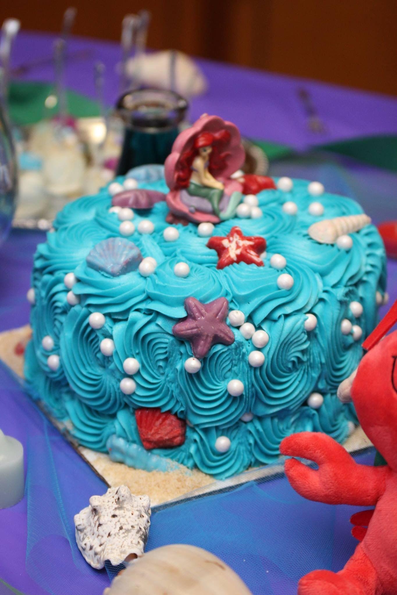 Park Art|My WordPress Blog_White Cake Stand Hobby Lobby