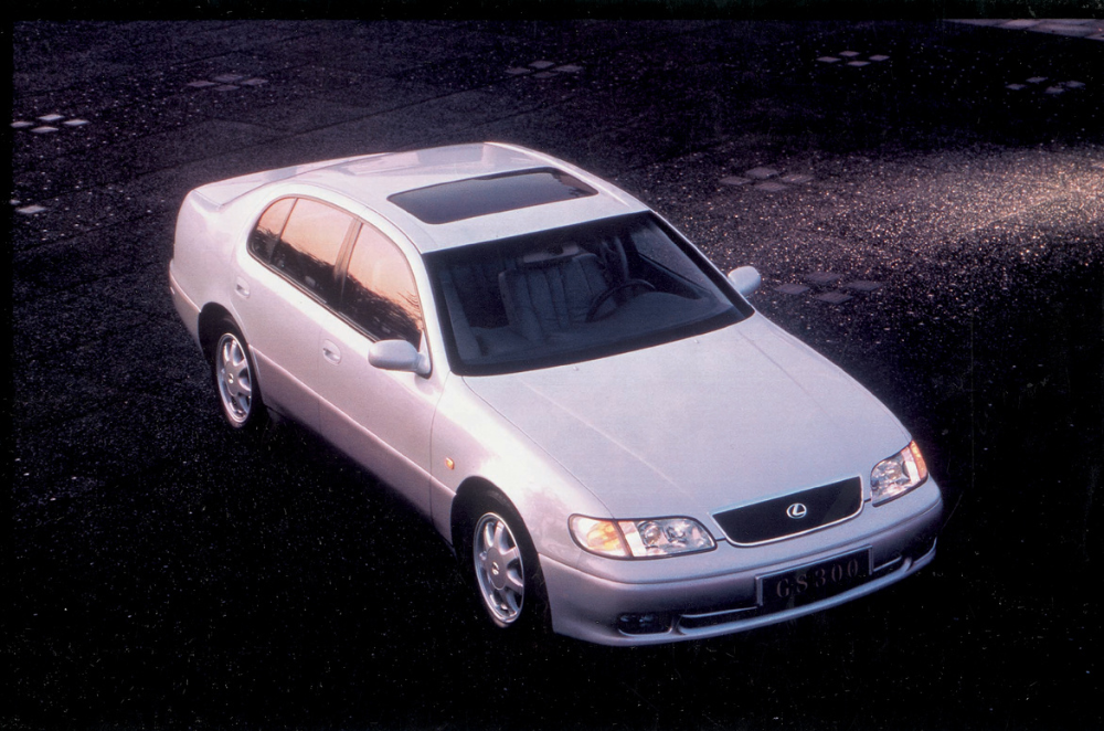 1993 Lexus Gs Google Search 2020 車