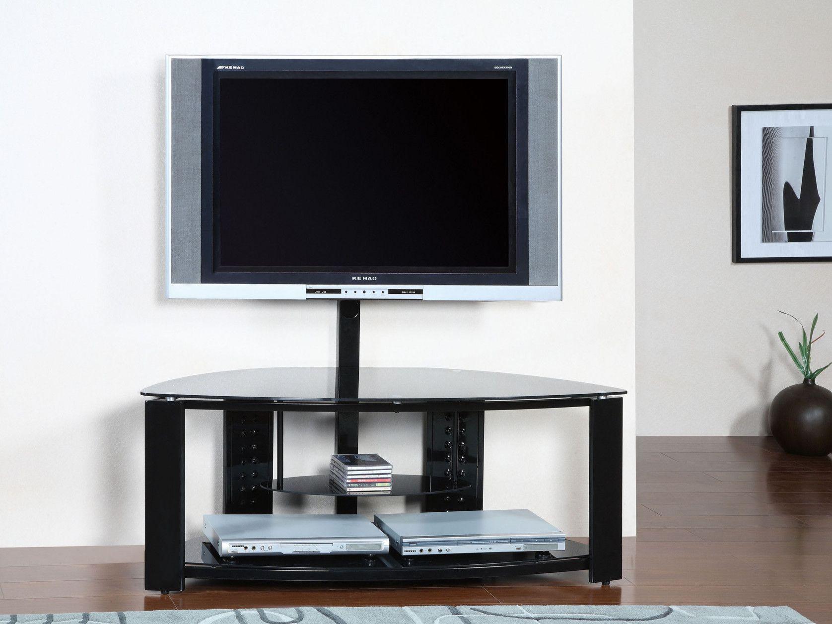 2018 Corner Media Cabinet Ikea Backsplash For Kitchen Ideas Check More At Http