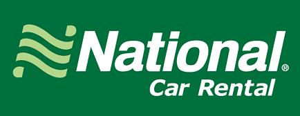 National Car Rental Alexandria International Airport Aex Louisiana Usa National Car Car Rental Best Car Rental Deals