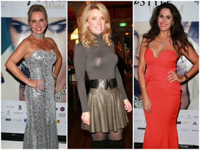 Meet The Rumored Ladies Joining New Zealand's 'The Real Housewives Of Auckland'