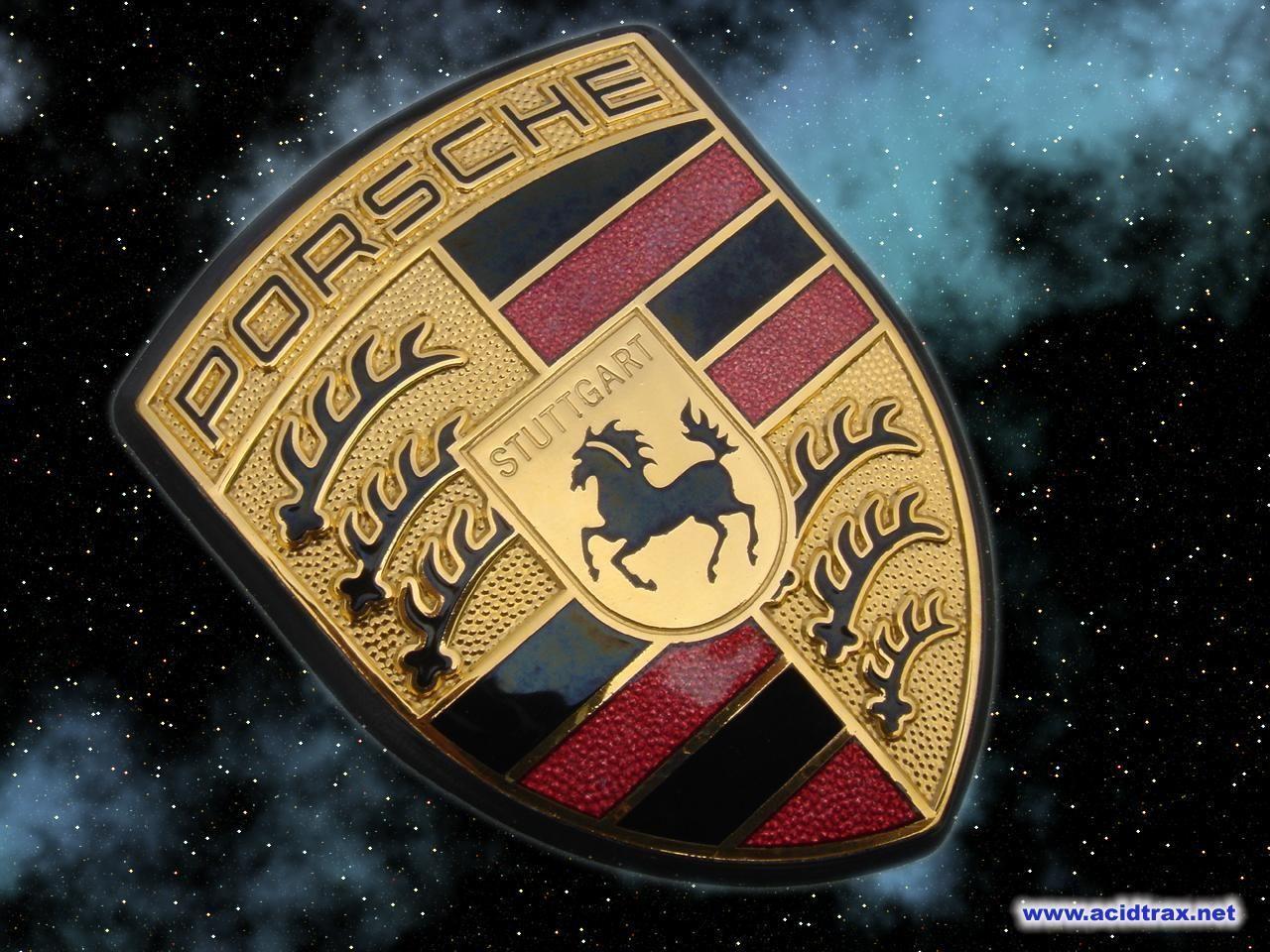 Porsche Car Full HD Wallpapers Free Download (41) http