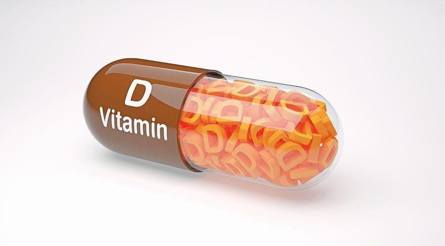 D Vitamini Hakkinda Bilimsel Sonuclar Sporsalbilgiler Vitamin D Vitamin D Supplement Vitamin D Pills