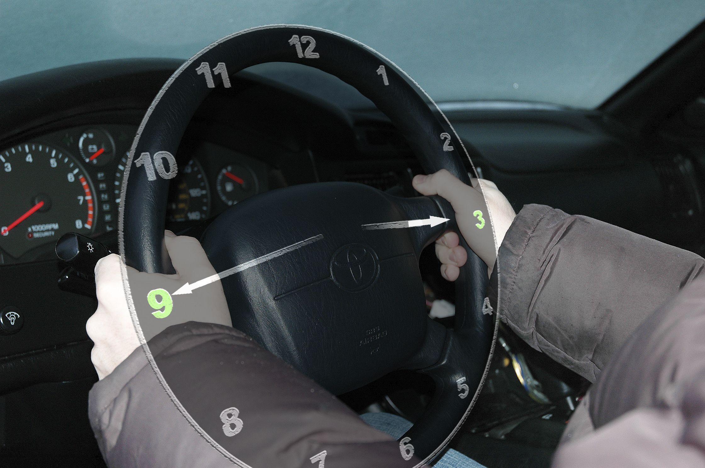 16+ Mesmerizing Alloy Wheels Colour Ideas Car wheels
