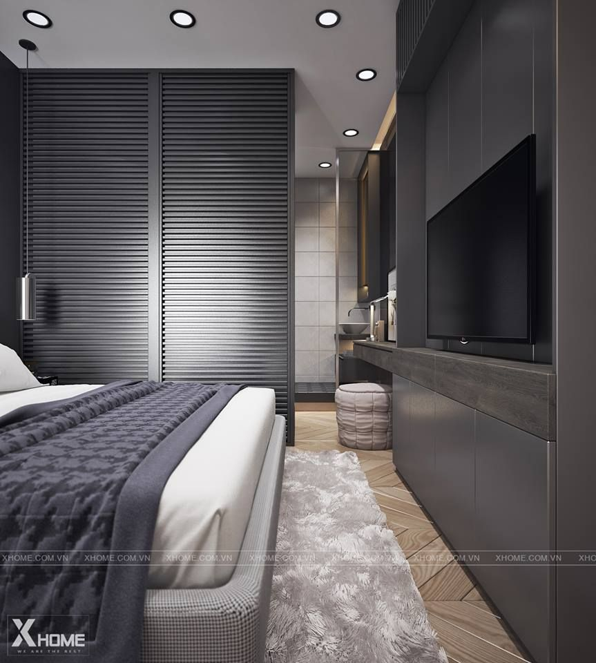 Design Of Bedroom Cabinet Exclusive Bedroom Cupboards Modern Black And White Bedroom Danish Interior Design Bedroom: Pin By Molika Cheav On Cabinet Or Ware Drop