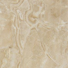 Breccia Oniciata Marble Countertops Metamorphic Metamorphic Rocks