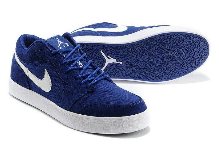 nike jordan shoes low cut