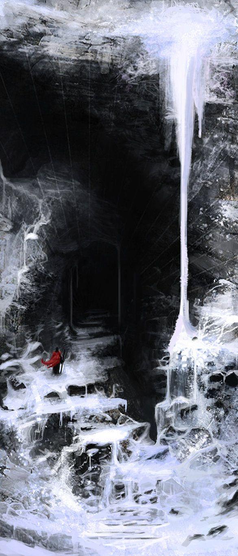 Snow Speedy: Version 2 by jordangrimmer on deviantART