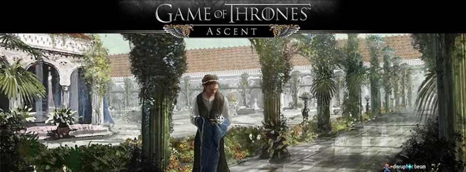 beb5f5b7ee11c0a172cb50c9f39788da - The Water Gardens Game Of Thrones