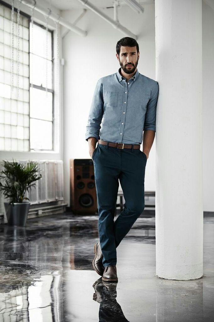 image result for men 39 s business fashion trends 2017. Black Bedroom Furniture Sets. Home Design Ideas