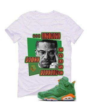 2f251a4f0f4 Match Jordan 6 Gatorade Green - illCurrency | Jordan 6 Gatorade ...
