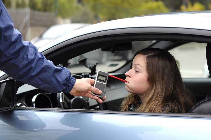 4 Smart Alternatives To Drinking And Driving This Post Is Brought