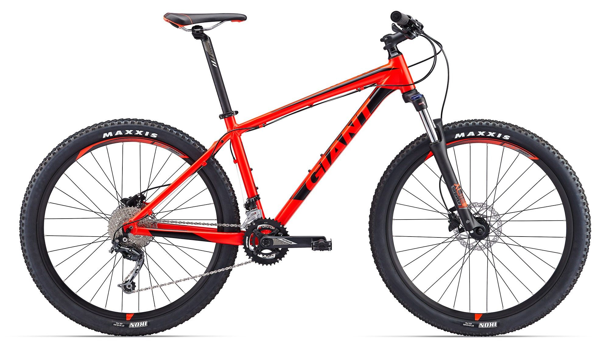 Talon 2 2020 Men Xc Bike Giant Bicycles United States Giant Bicycles Bicycle Hardtail Mountain Bike