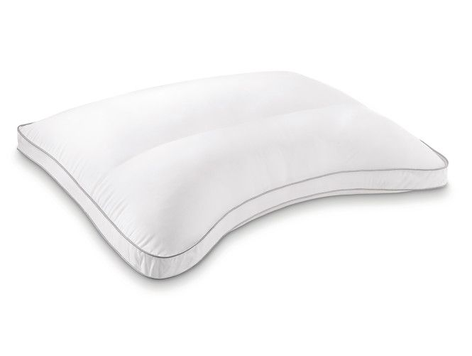 Adjustable And Smart Beds Bedding And Pillows Pillows