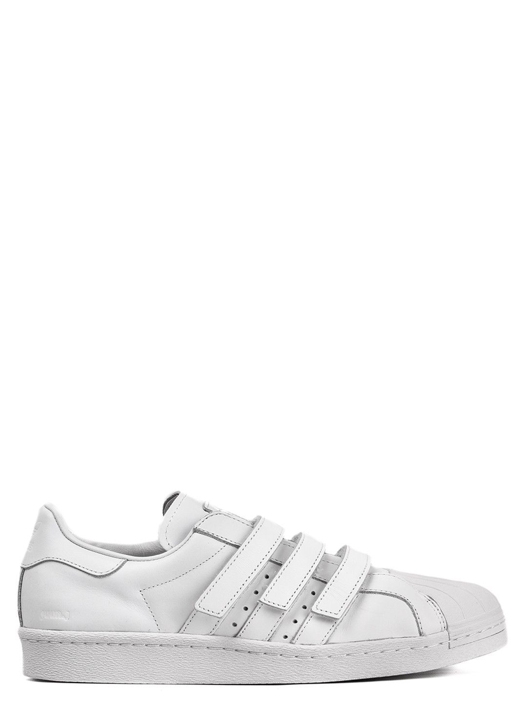 check out 82435 915b5 Adidas x Juun J. Superstar 80s Lo S82809 | Footwear ...