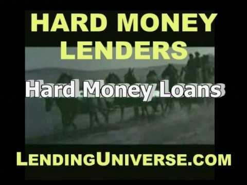 Advance america payday loan wichita ks picture 2