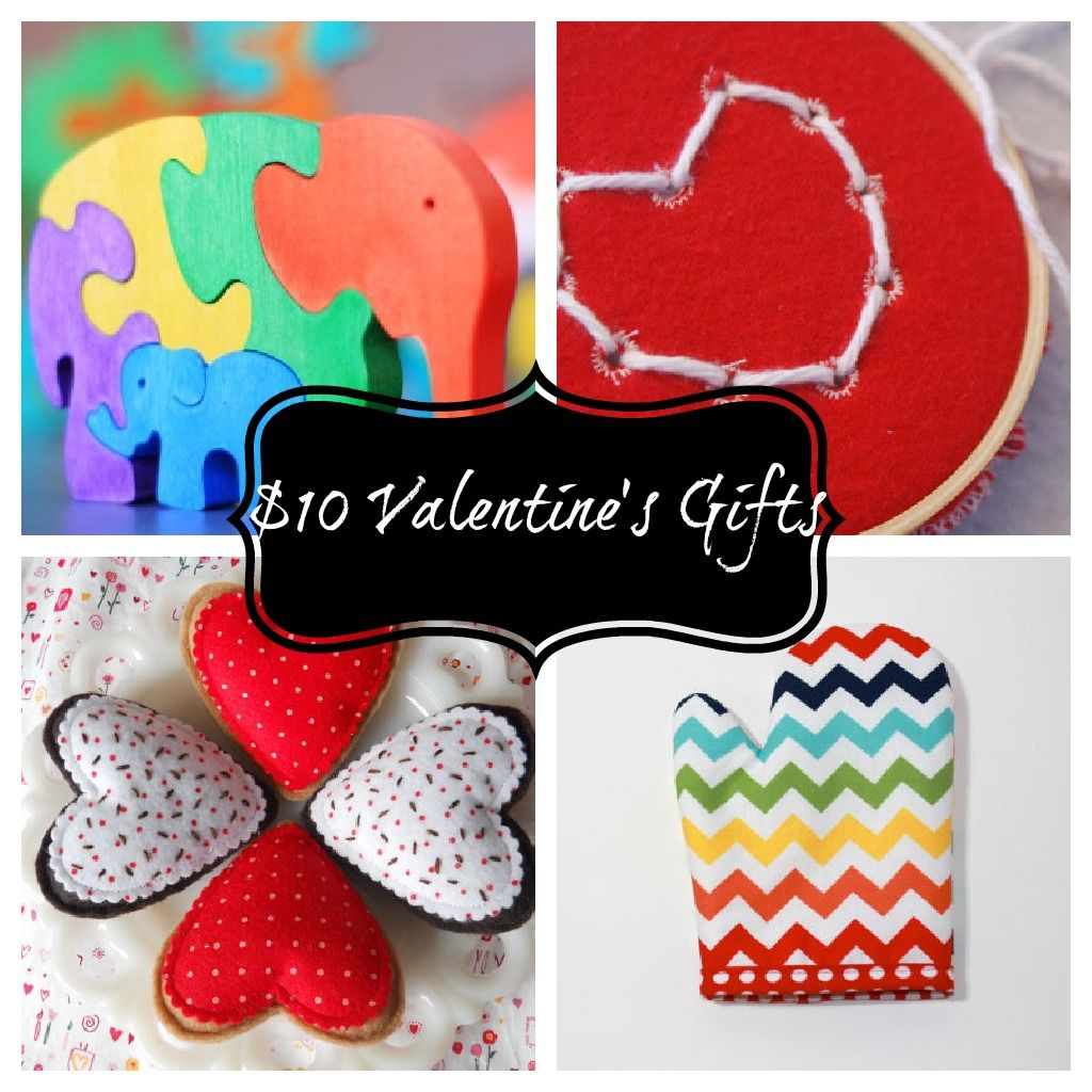 inexpensive handmade eco friendly valentines day gifts for kids