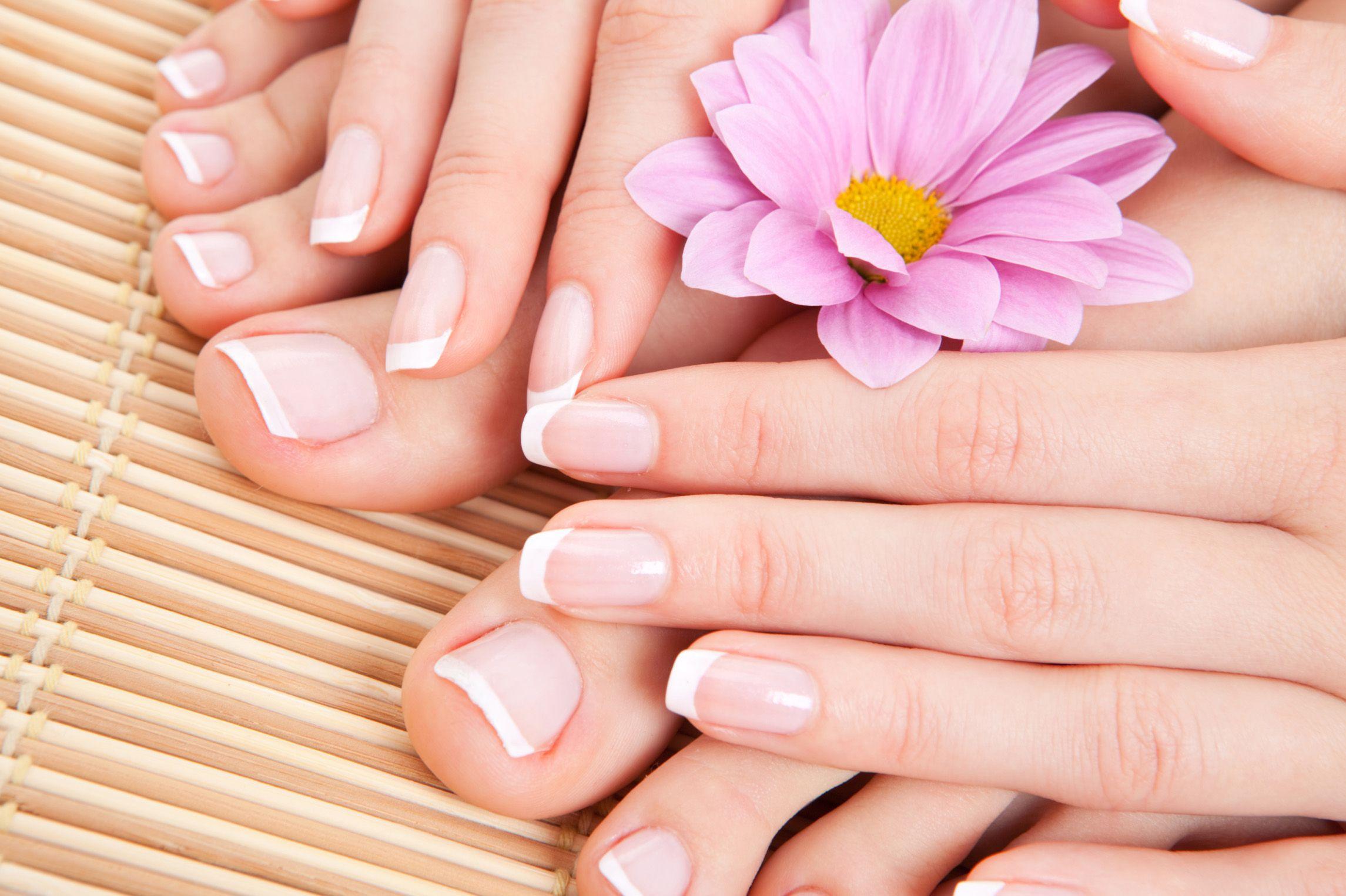 manicure and pedicure exam questions splendid wedding company rh splendidweddingcompany com Acrylic Nails Acrylic Nails