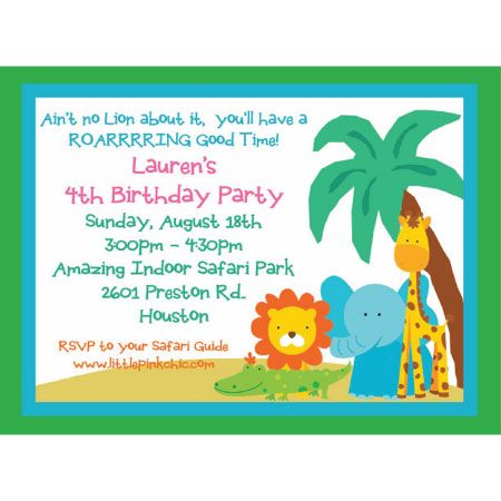 Free zoo birthday invitations ideas download this invitation for free zoo birthday invitations ideas download this invitation for free at httpwww stopboris Choice Image