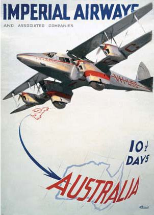 Imperial Airways Poster http://www.google.co.uk/imgres?start=20=10=1=en=0=1420=735=isch=uF2tPQFlJNsx3M:=http://www.visoni.com/product_info.php%3Fproducts_id%3D126=CDts23dKRRlXsM=http://www.visoni.com/images/Imperial-Airways-10.jpg=302=421=R1B5T4fTNKfX0QWzxdXhBA=1=hc=1004=309=1396=265=190=89=148=104526160139511657134=2=164=118=24=1t:429,r:16,s:20