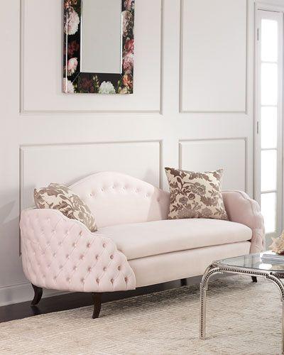 Xenia Sofa in 2018 *Furniture \u003e Sofas* Pinterest House