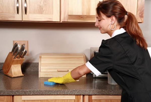 Our main focus is to provide our products to the housewives in order to facilitate the home care. We provide a variety of Cleaning products with chemicals that can clean your house without damaging your hands and your skin. Our chemicals will help you to remove all the stains from the home products in order to facilitate the people who care for their homes.