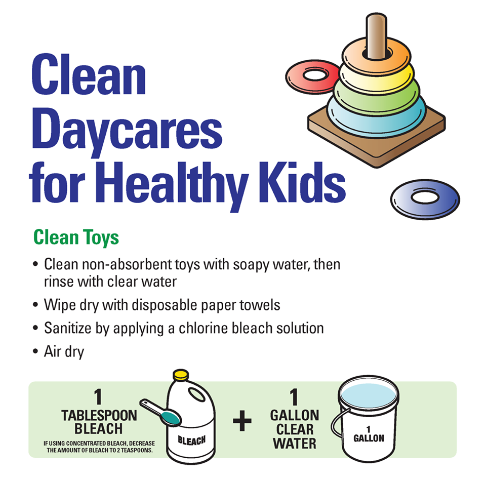 Safety Posters Cleaning toys, Free tips, Safety posters
