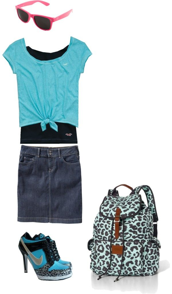 """"""":)"""" by bwilson119 on Polyvore"""
