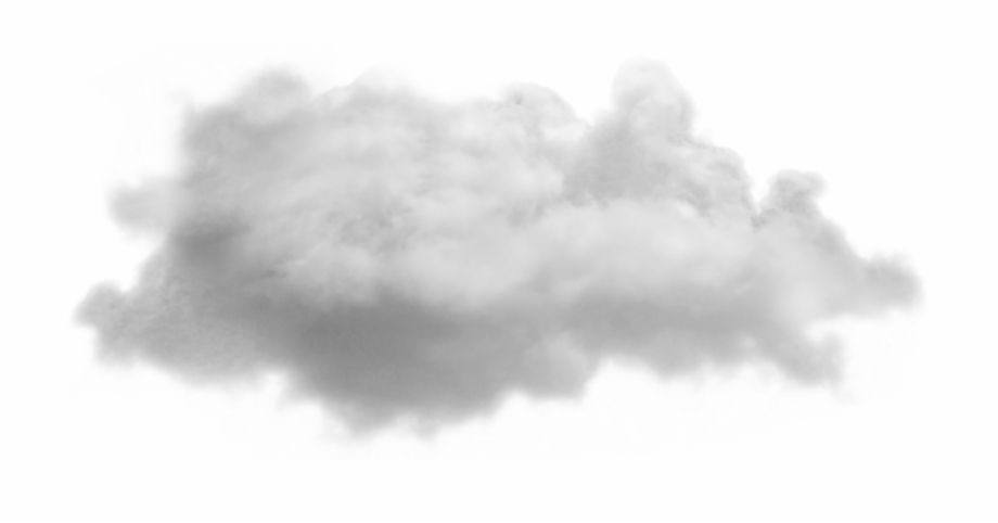 Cloud Png Images Psd Vector Download 123pngdownload In 2020 Png Images Clouds Tumblr Png