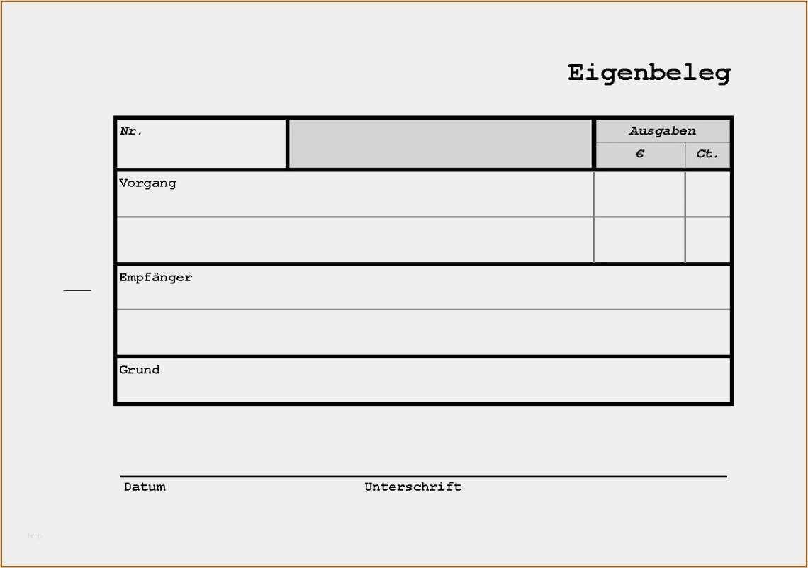 Wunderbar Palettenverwaltung Excel Vorlage Ideen In 2020 Excel Vorlage Vorlagen Lebenslauf Vorlagen Word