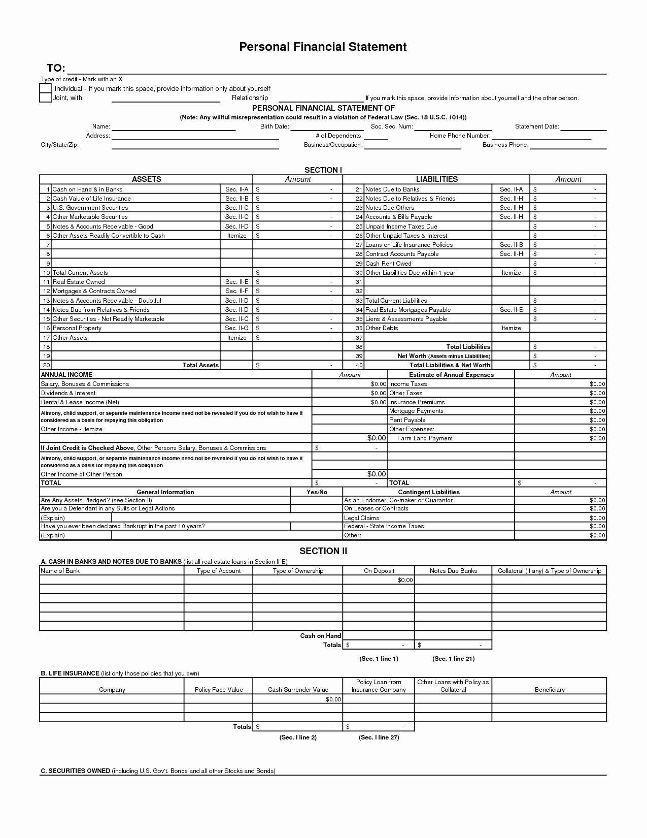 Adjusted Trial Balance Worksheet Template Sheet Blank