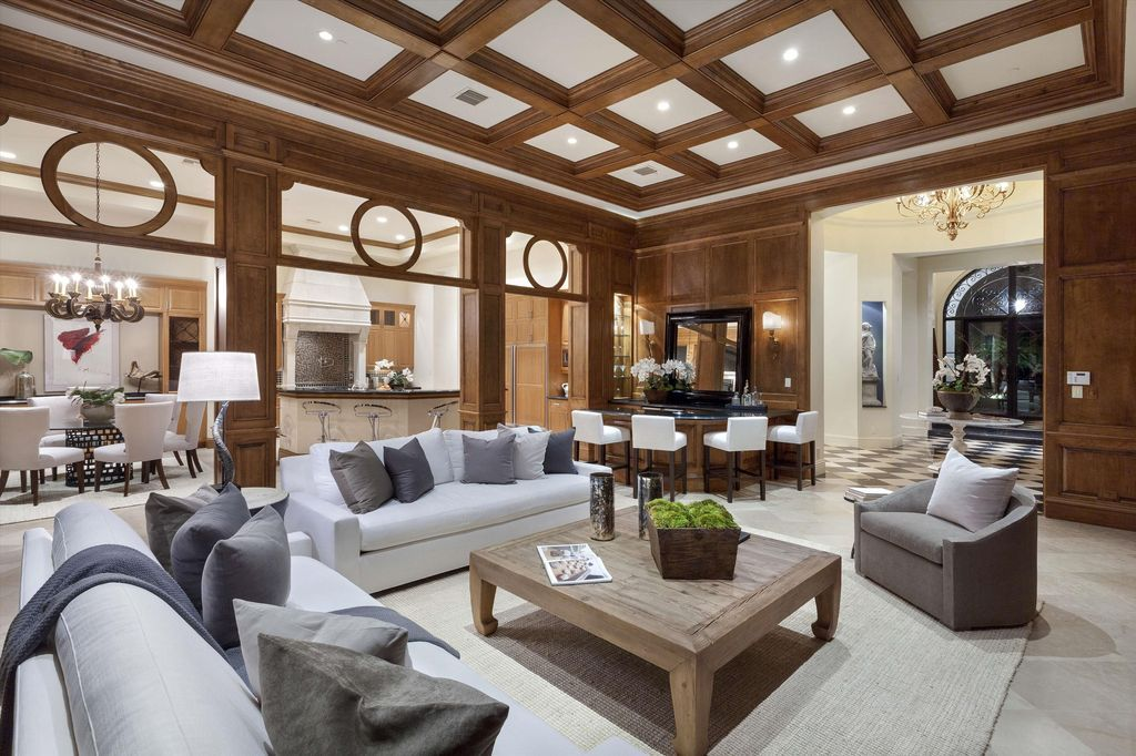 Living Room Con Imagenes Casas De Campo Casas