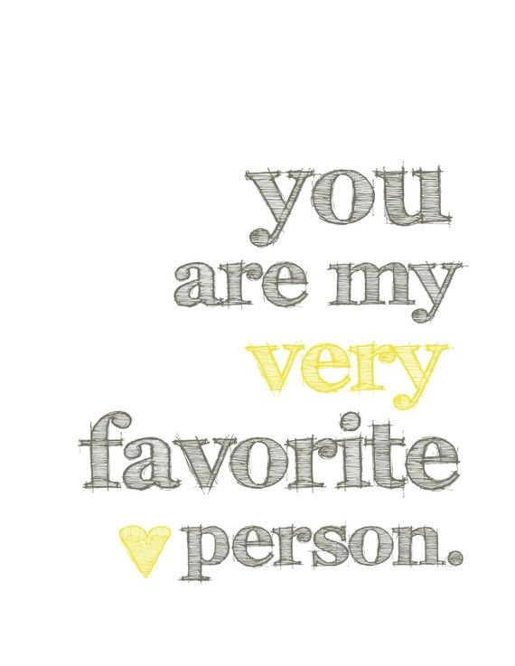 Yes You Are Your Pins Delight Me So Much But Dont Get Yourself