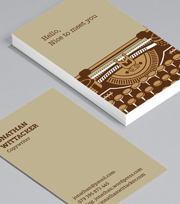 Browse business card design templates moo united states browse business card design templates moo united states reheart Choice Image